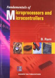 Fundamentals of microprocessors & microcontrollers