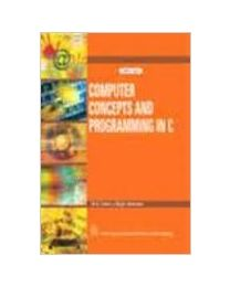 Computer system&programming in c 3ed