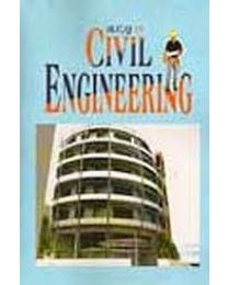 M.C.Q  in civil engineering