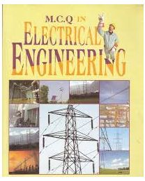 M.C Q in electrical engineering