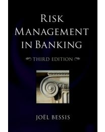 Risk Management in Banking, 3rd Edition